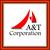 A&T株式会社